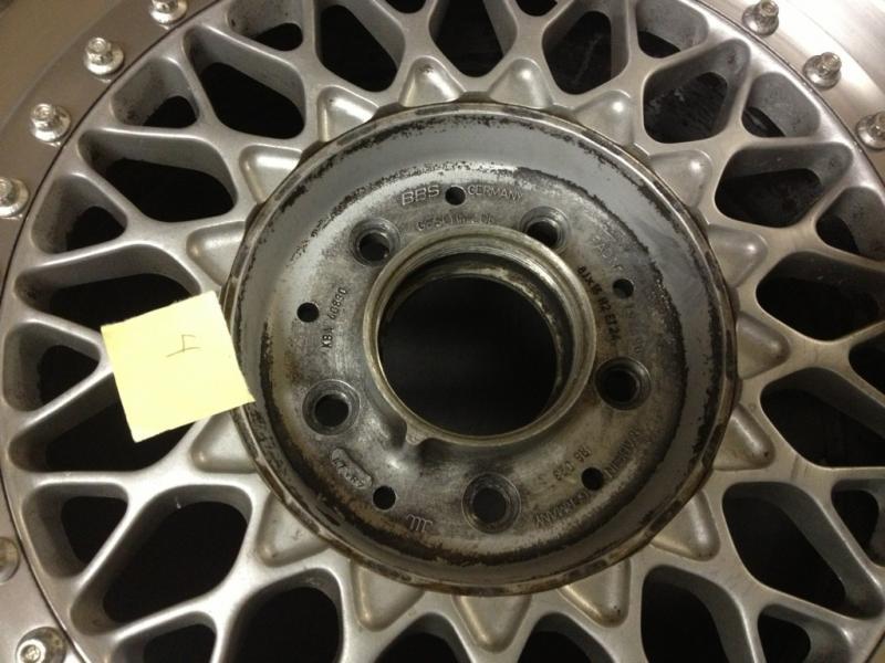 Vintage wheels & hubcaps: BBS, Pentas, Lorinser LO, even a bundt-imageuploadedbyag-free1354548941.211209.jpg