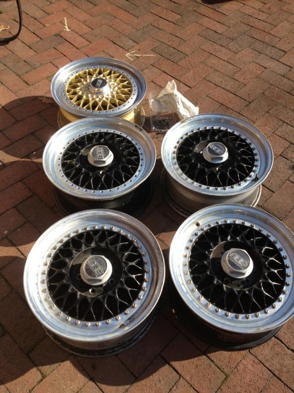 Vintage wheels & hubcaps: BBS, Pentas, Lorinser LO, even a bundt-imageuploadedbyag-free1354559488.966366.jpg