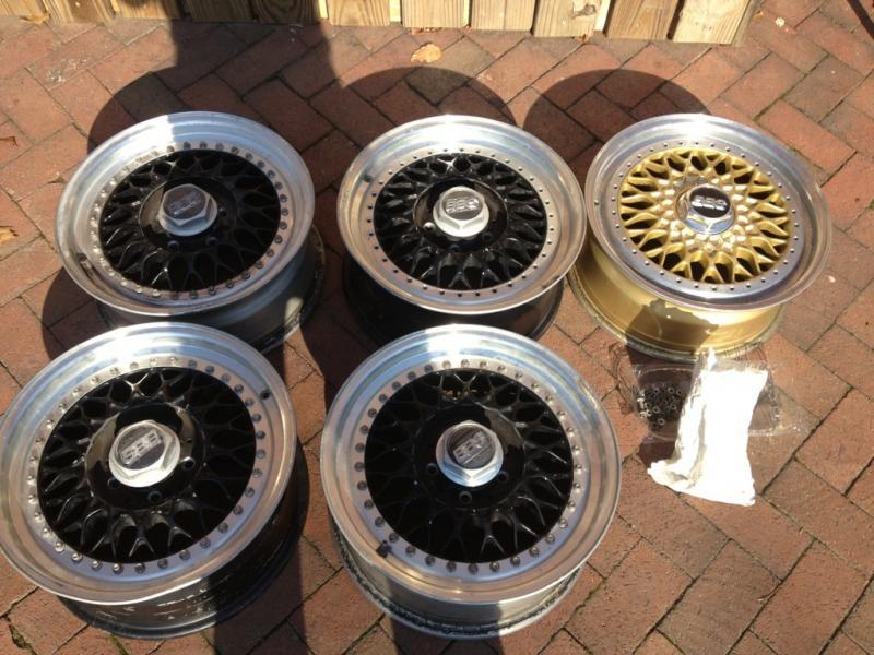 Vintage wheels & hubcaps: BBS, Pentas, Lorinser LO, even a bundt-imageuploadedbyag-free1354559520.369308.jpg