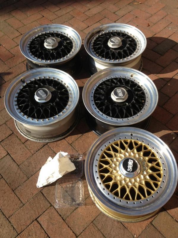 Vintage wheels & hubcaps: BBS, Pentas, Lorinser LO, even a bundt-imageuploadedbyag-free1354559545.558503.jpg