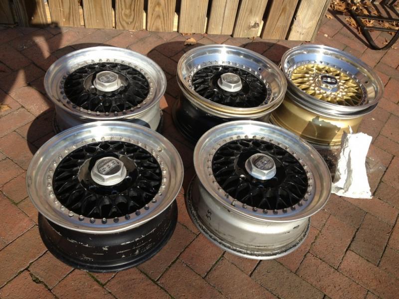 Vintage wheels & hubcaps: BBS, Pentas, Lorinser LO, even a bundt-imageuploadedbyag-free1354560541.634566.jpg