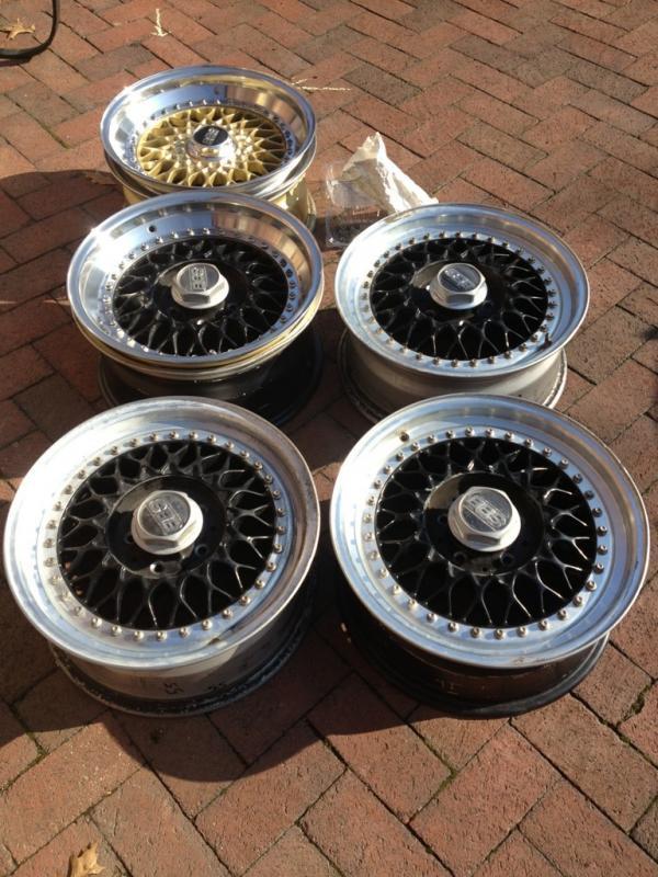Vintage wheels & hubcaps: BBS, Pentas, Lorinser LO, even a bundt-imageuploadedbyag-free1354560557.198786.jpg