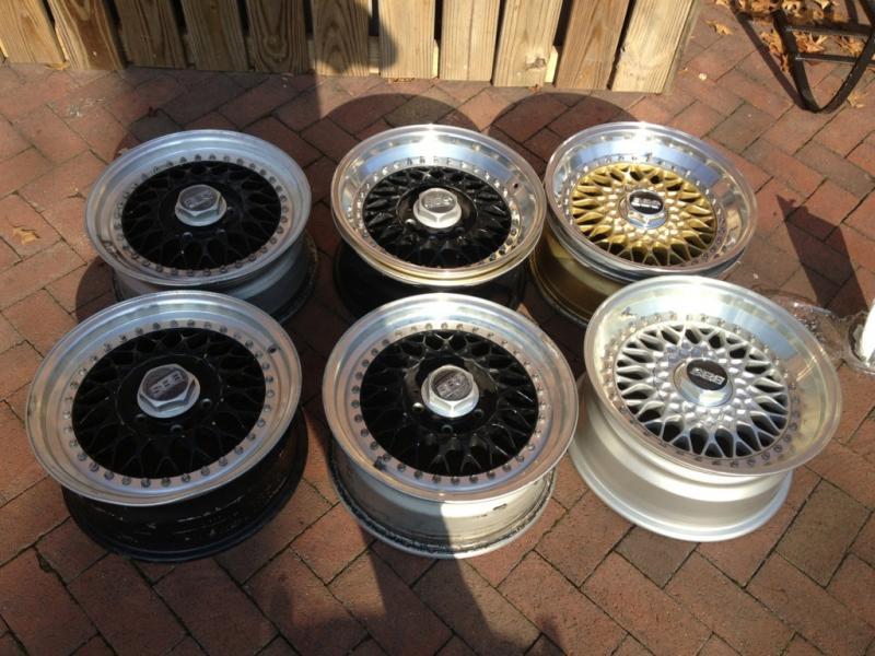 Vintage wheels & hubcaps: BBS, Pentas, Lorinser LO, even a bundt-imageuploadedbyag-free1354560576.104225.jpg