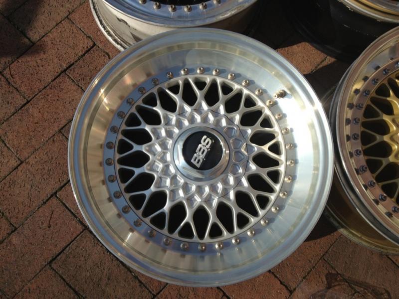 Vintage wheels & hubcaps: BBS, Pentas, Lorinser LO, even a bundt-imageuploadedbyag-free1354560586.458955.jpg