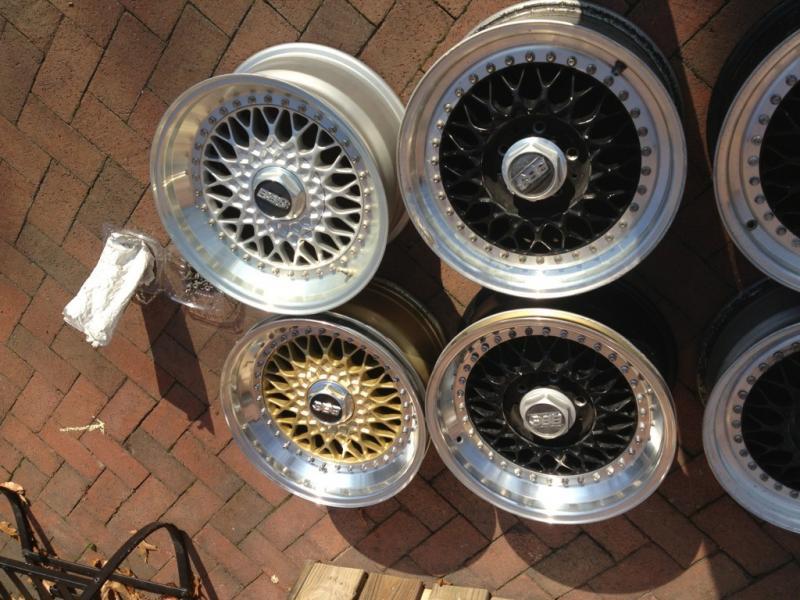 Vintage wheels & hubcaps: BBS, Pentas, Lorinser LO, even a bundt-imageuploadedbyag-free1354560598.948835.jpg
