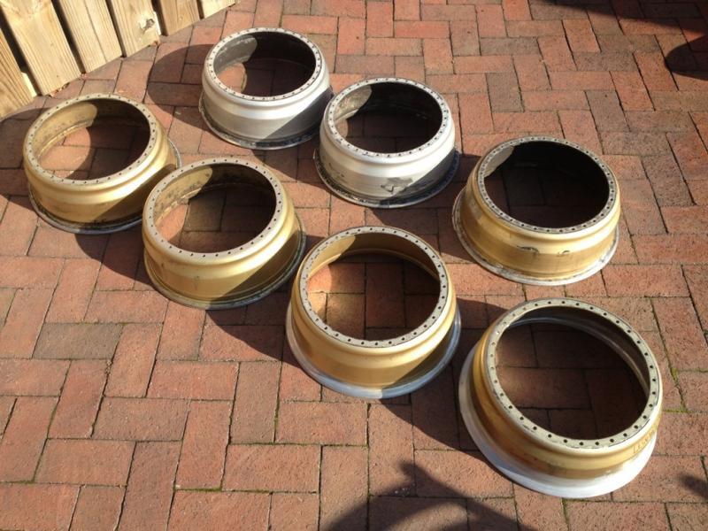 Vintage wheels & hubcaps: BBS, Pentas, Lorinser LO, even a bundt-imageuploadedbyag-free1354623715.815458.jpg