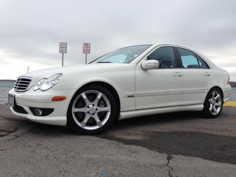 2007 c230 sport 6speed manual page 2 mercedes benz forum rh benzworld org mercedes benz 2007 c230 manual 2007 c230 manual transmission