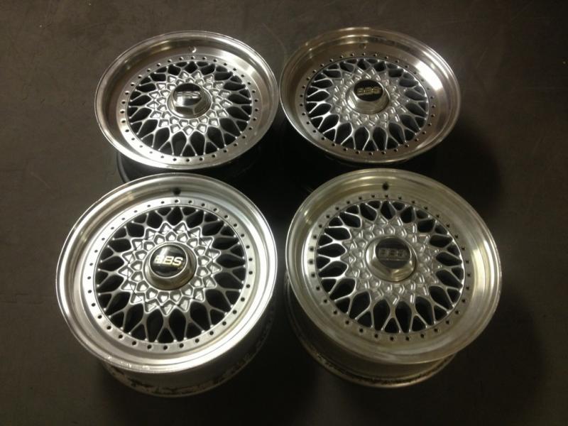 Vintage wheels & hubcaps: BBS, Pentas, Lorinser LO, even a bundt-imageuploadedbyag-free1355629342.861968.jpg
