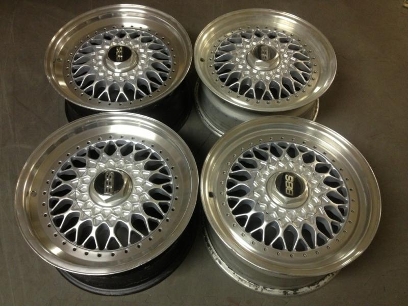 Vintage wheels & hubcaps: BBS, Pentas, Lorinser LO, even a bundt-imageuploadedbyag-free1355629357.463815.jpg
