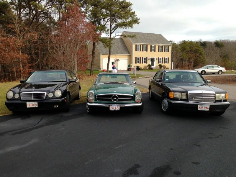 1967 W113 250SL for sale (MA)-imageuploadedbyag-free1356545342.851341.jpg