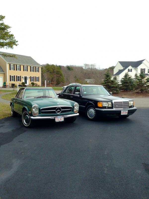 1967 W113 250SL for sale (MA)-imageuploadedbyag-free1356545399.446691.jpg