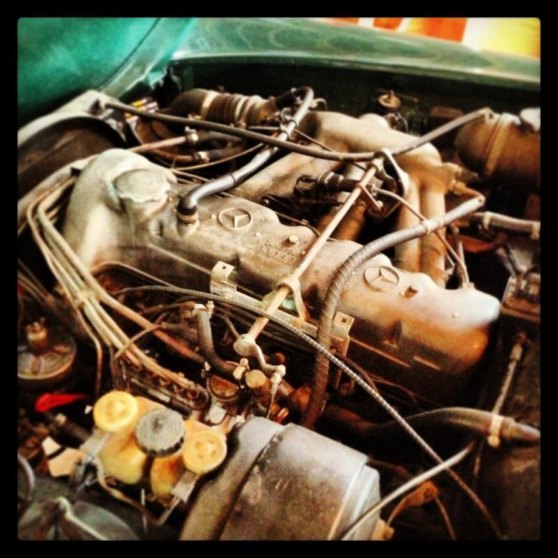 1967 W113 250SL for sale (MA)-imageuploadedbyag-free1356545501.196625.jpg