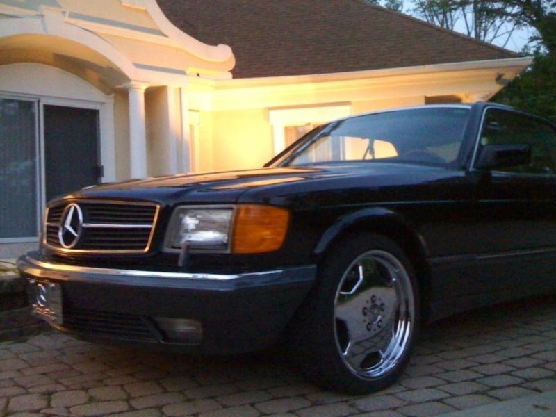 Just realized I'm a Benz fan-imageuploadedbyag-free1357541379.471165.jpg