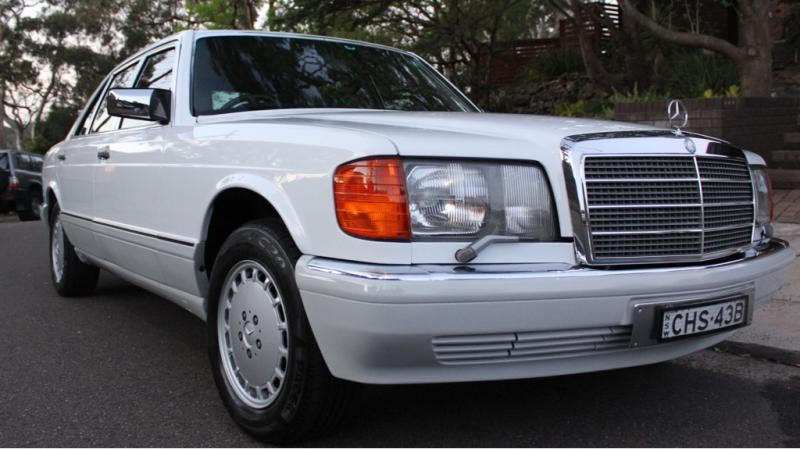 Immaculate restored w126 420sel for sale-imageuploadedbyag-free1360841734.690636.jpg