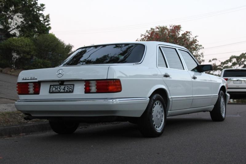 Immaculate restored w126 420sel for sale-imageuploadedbyag-free1360841777.914539.jpg