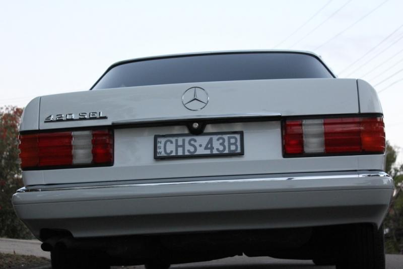 Immaculate restored w126 420sel for sale-imageuploadedbyag-free1360841798.082927.jpg
