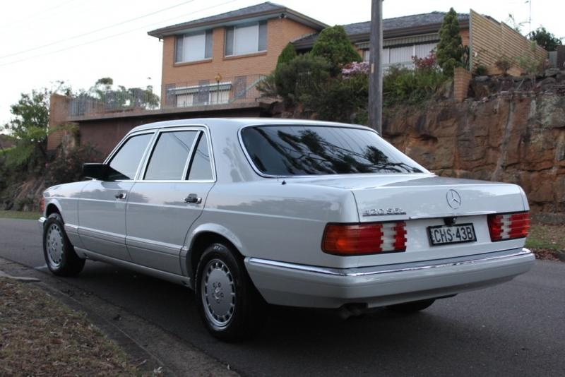 Immaculate restored w126 420sel for sale-imageuploadedbyag-free1360841814.775679.jpg
