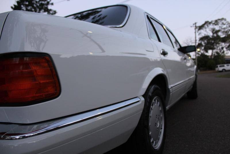 Immaculate restored w126 420sel for sale-imageuploadedbyag-free1360841830.254967.jpg