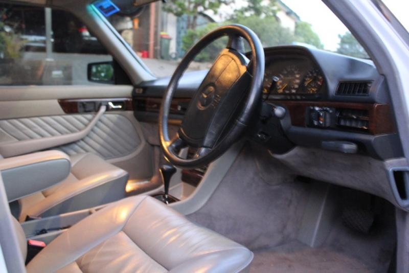 Immaculate restored w126 420sel for sale-imageuploadedbyag-free1360841878.213499.jpg