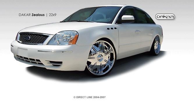 22 inch rims with tires-imageuploadedbyag-free1361090112.529777.jpg