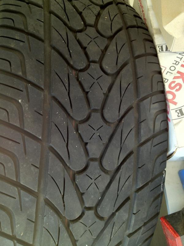 22 inch rims with tires-imageuploadedbyag-free1361090146.547304.jpg