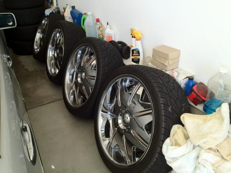 22 inch rims with tires-imageuploadedbyag-free1361090173.447357.jpg