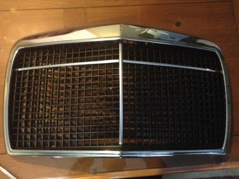 Grill w114 before and after-imageuploadedbyag-free1362174160.332785.jpg