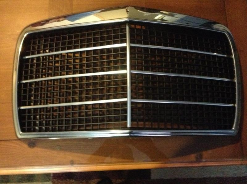 Grill w114 before and after-imageuploadedbyag-free1362174186.084116.jpg