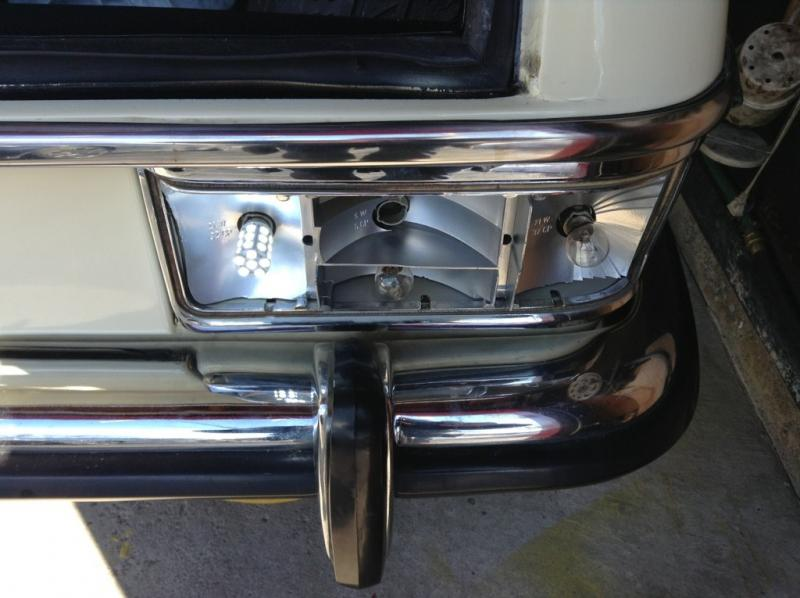 W114 tail lights before and after-imageuploadedbyag-free1362174585.016647.jpg