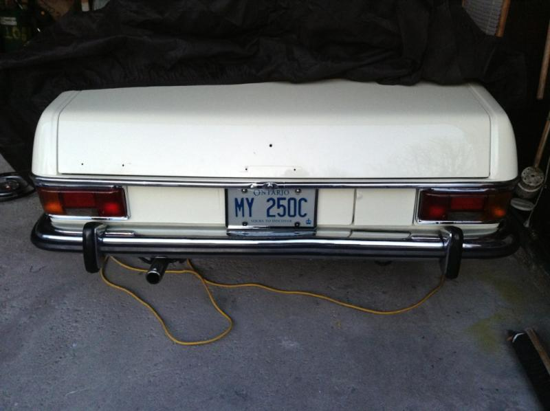 W114 tail lights before and after-imageuploadedbyag-free1362174601.703884.jpg