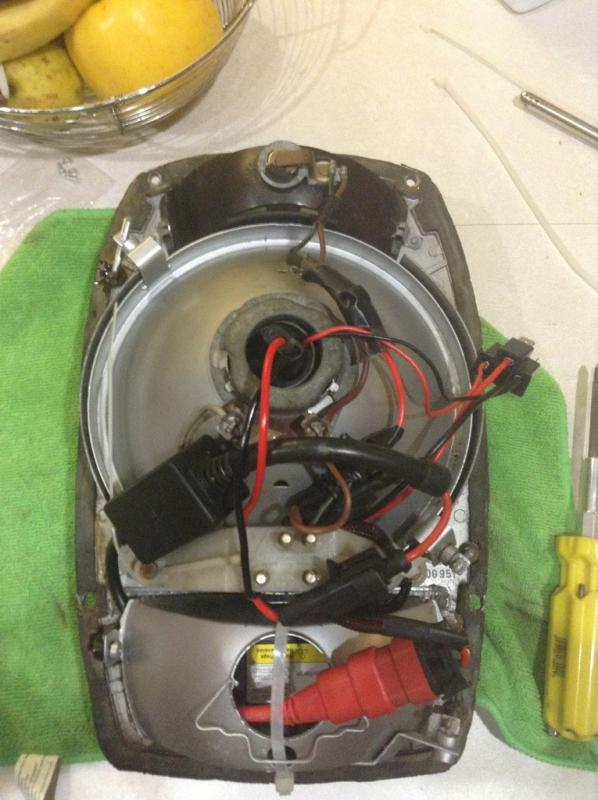 W114 Coupe Headlight Opinion - Sealed beam vs. H4 Motorcycle units-imageuploadedbyag-free1363353619.488750.jpg