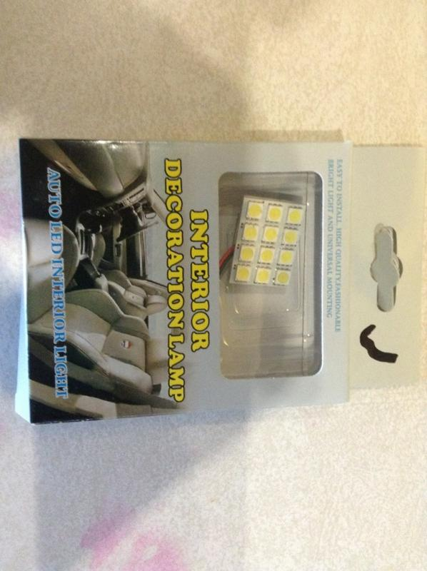 W114 interior light upgrade-imageuploadedbyag-free1363484206.703088.jpg