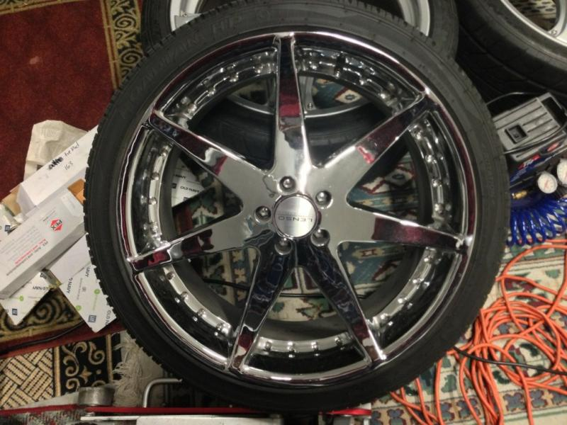 22 inch rims w/ tires-imageuploadedbyag-free1363933438.118710.jpg