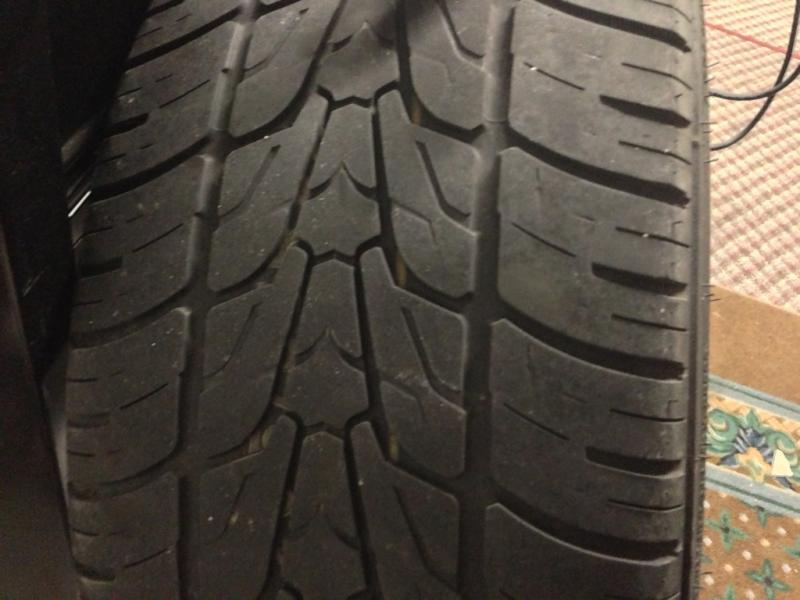 22 inch rims w/ tires-imageuploadedbyag-free1363933452.818080.jpg