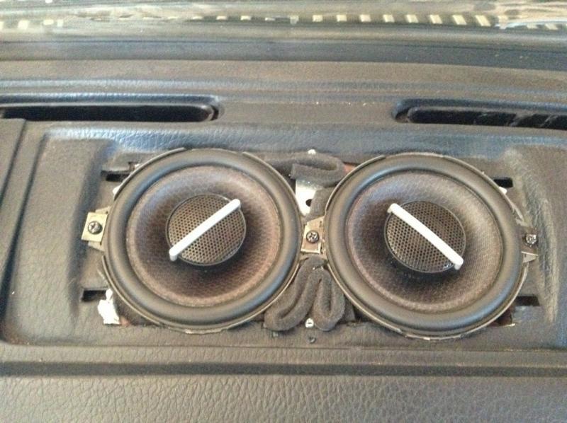 W114/15 dash speaker upgrade-imageuploadedbyag-free1364695115.851471.jpg