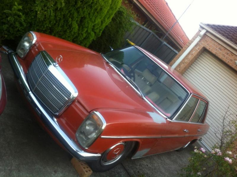 For sale : 76 230.4 Mercedes airbag project-imageuploadedbyag-free1365382057.892717.jpg