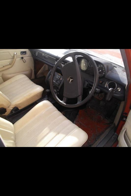 For sale : 76 230.4 Mercedes airbag project-imageuploadedbyag-free1365382104.610220.jpg