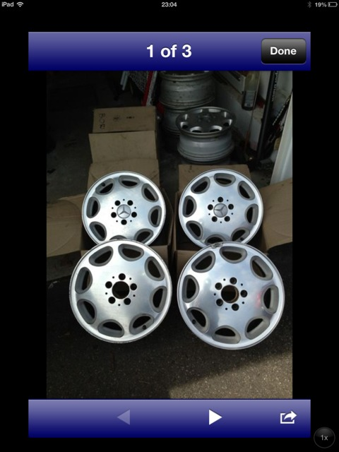 Wheels for sale (see pics for details)-imageuploadedbyag-free1365476803.414233.jpg