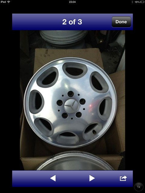 Wheels for sale (see pics for details)-imageuploadedbyag-free1365476817.880638.jpg