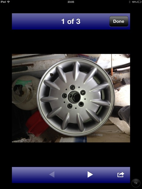 Wheels for sale (see pics for details)-imageuploadedbyag-free1365476856.622441.jpg