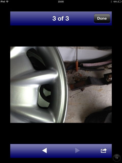 Wheels for sale (see pics for details)-imageuploadedbyag-free1365476899.354198.jpg
