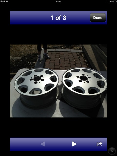 Wheels for sale (see pics for details)-imageuploadedbyag-free1365476974.847447.jpg