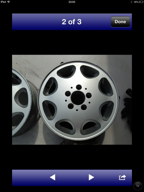 Wheels for sale (see pics for details)-imageuploadedbyag-free1365476994.725422.jpg