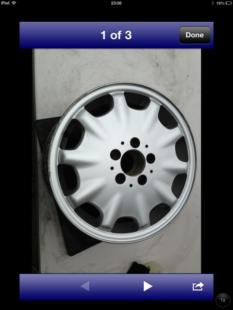 Wheels for sale (see pics for details)-imageuploadedbyag-free1365477055.581324.jpg