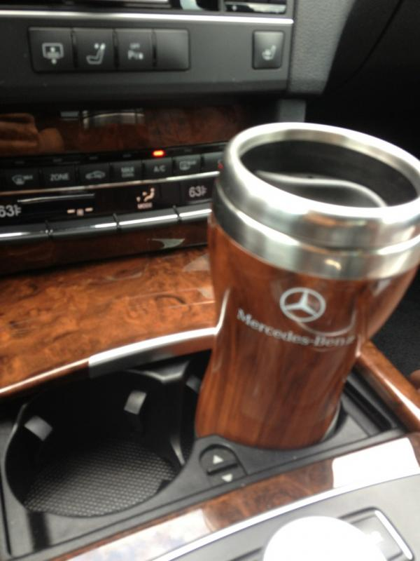 How cool are these coffee cups-imageuploadedbyag-free1365548768.413587.jpg