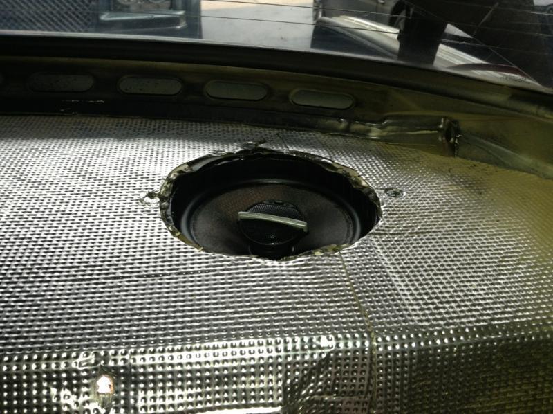 W114/15 dash speaker upgrade-imageuploadedbyag-free1365900652.866239.jpg