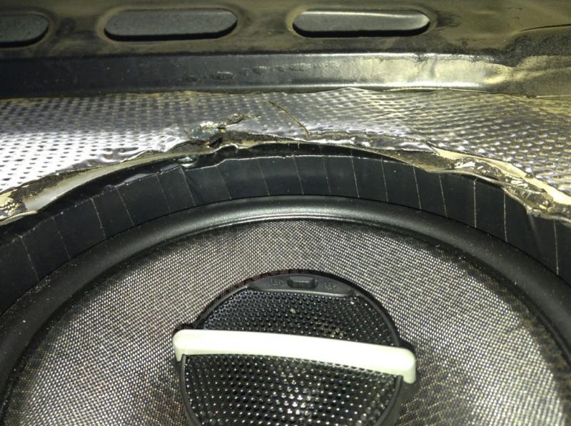 W114/15 dash speaker upgrade-imageuploadedbyag-free1365900667.632283.jpg
