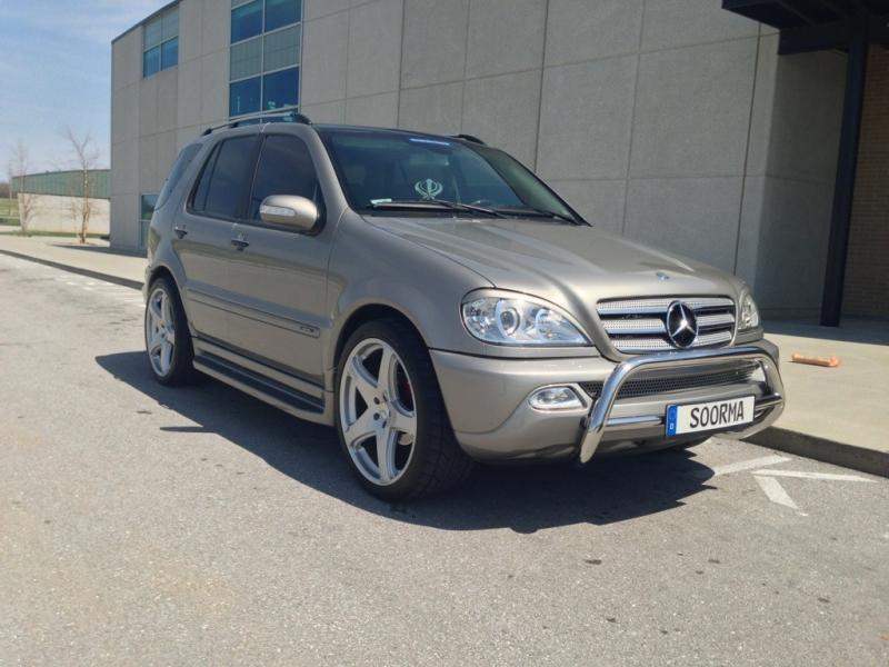 2005 E55 AMG WHITE! PANO! 25k!-imageuploadedbyag-free1366006013.388125.jpg