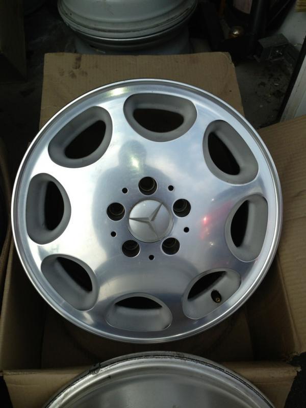 Four wheels for sale: 7 1/2 J X 16 H2 ET 51-imageuploadedbyag-free1366258446.622294.jpg