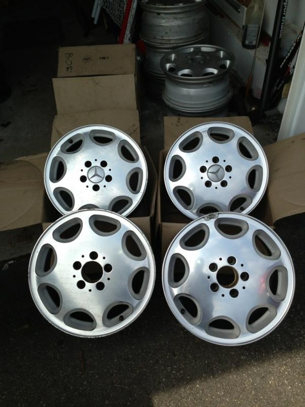 Four wheels for sale: 7 1/2 J X 16 H2 ET 51-imageuploadedbyag-free1366258465.185997.jpg